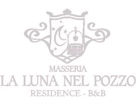 Masseria La Luna nel Pozzo, Residence - B&B